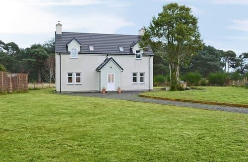 Last Minute Cottages - Hazely Cottage
