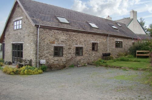 Last Minute Cottages - Lane Farm Cottage - UK13131