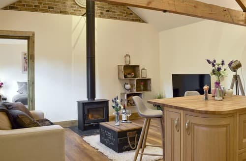 Last Minute Cottages - Applewood - UK30142