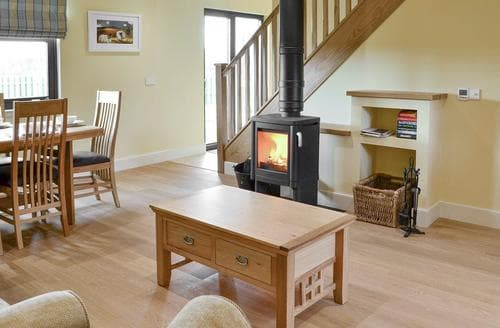 Last Minute Cottages - The Haymakers