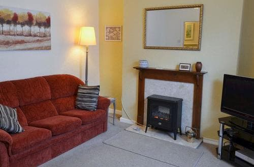 Last Minute Cottages - Babbacombe Road
