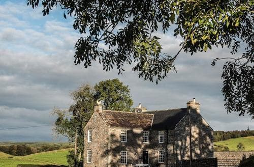 Last Minute Cottages - Blairinnie
