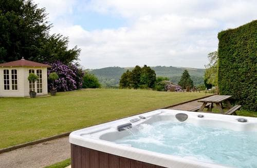 Last Minute Cottages - Beaford House
