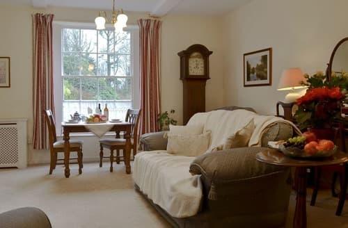 Last Minute Cottages - Isolda's - UKC3905