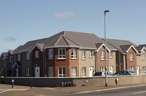 Last Minute Cottages - Strathroy Mews 5 - UKC3999