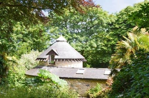 Last Minute Cottages - Miss Robinson's - UKC4039