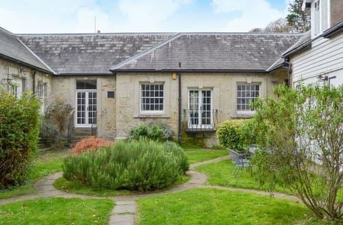 Last Minute Cottages - Westgate Cottage