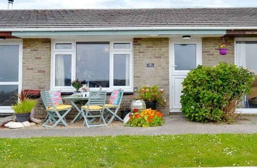 Last Minute Cottages - Woolacombe Folly