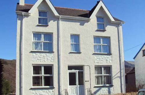 Last Minute Cottages - Halford Hill