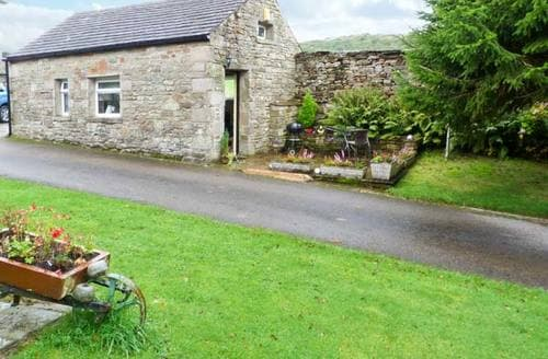 Last Minute Cottages - The Bull Hull
