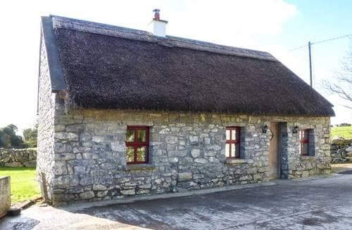 Last Minute Cottages - The Well House