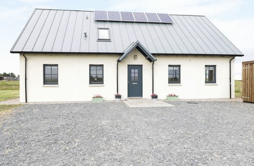 Last Minute Cottages - Chance Inn Lodge