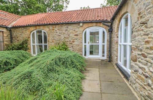 Last Minute Cottages - Witton View Cottage