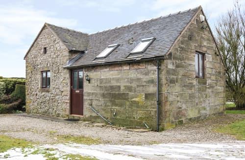Last Minute Cottages - Frinsmoor Croft