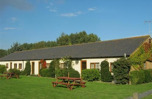 Last Minute Cottages - Lovely Sandwich Rental S10454