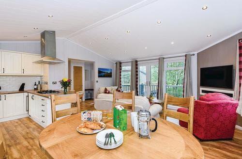 Last Minute Cottages - Constable Premier Select