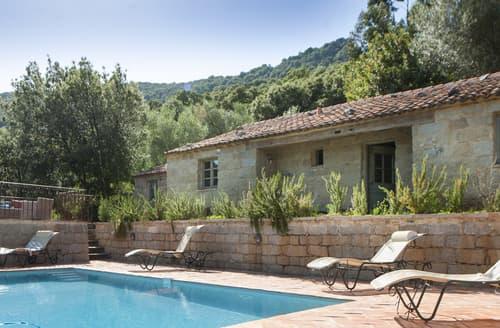 Last Minute Cottages - L'Ecole Des Vignes