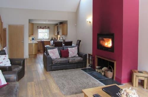 Last Minute Cottages - Piper's Cottage-UK7085