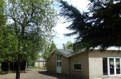 Last Minute Cottages - Borboleta