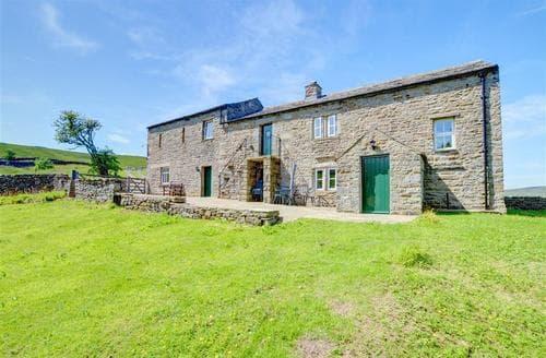 Big Cottages - Quaint Richmond Rental S10880