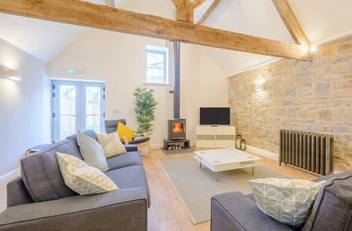 Last Minute Cottages - Russett - UK30503