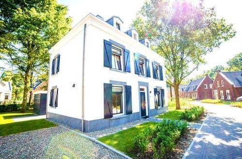 Last Minute Cottages - Resort Maastricht 19