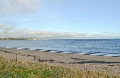 Last Minute Cottages - Splendid Anstruther Apartment S44281