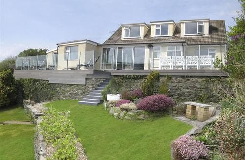 Last Minute Cottages - Inviting Lee Rental S12274