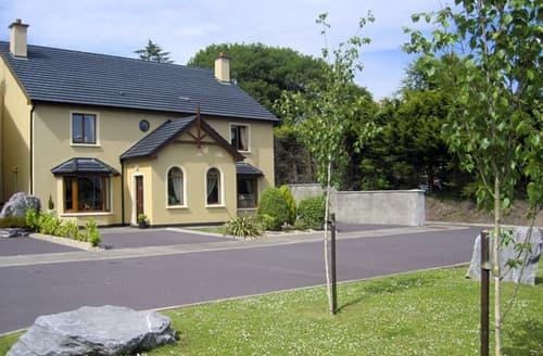 Last Minute Cottages - Millfield