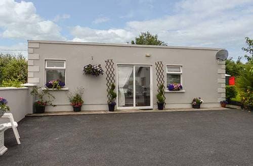 Last Minute Cottages - Stookisland