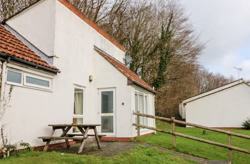 Last Minute Cottages - Manorcombe 29