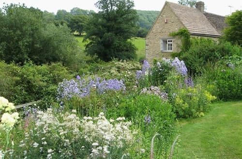Last Minute Cottages - Neathwood Cottage