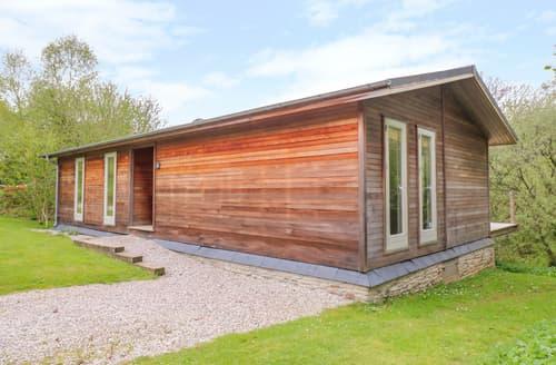 Last Minute Cottages - 5 Stonerush Valley