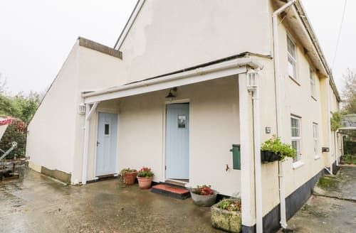 Last Minute Cottages - Little Piccadilly