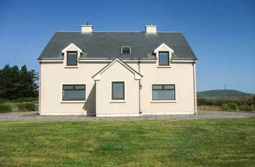 Last Minute Cottages - Torann na dTonn