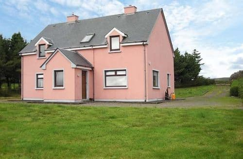 Last Minute Cottages - Glor an Sruthan