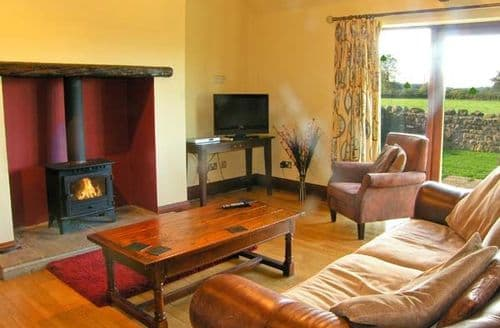 Last Minute Cottages - Lovely Darlington Rental S4451