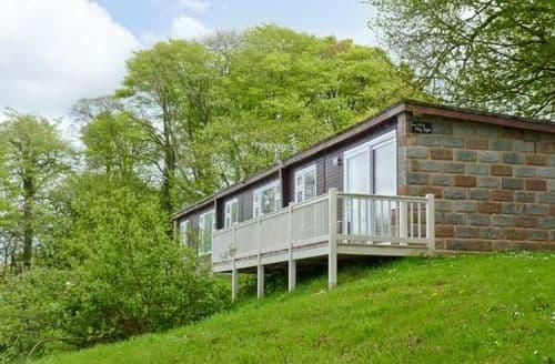 Last Minute Cottages - Sea Valley  58