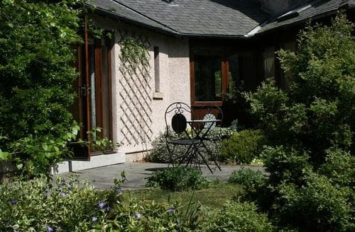 Last Minute Cottages - Cosy Ingleton, Ribblesdale Rental S12700