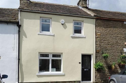 Last Minute Cottages - Excellent Middleton In Teesdale Rental S12842