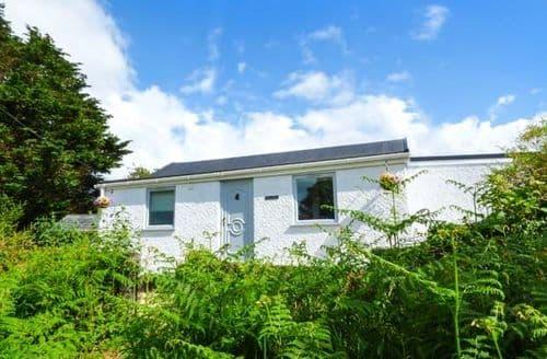 Last Minute Cottages - Rosedale