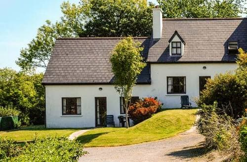 Last Minute Cottages - Attractive Kinsale Rental S12881