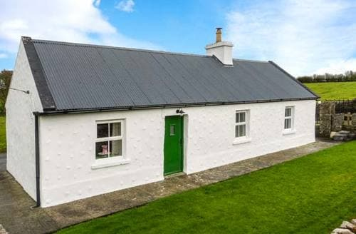 Last Minute Cottages - Attractive Roscommon Rental S13005