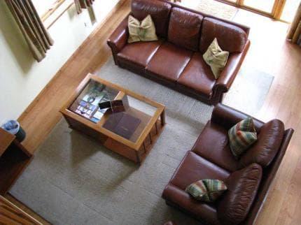- Macdonald Aviemore Highland Resort Luxury Lodges
