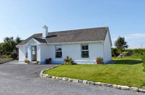 Last Minute Cottages - Teach Teolai