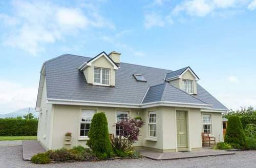 Last Minute Cottages - Reeks Cottage