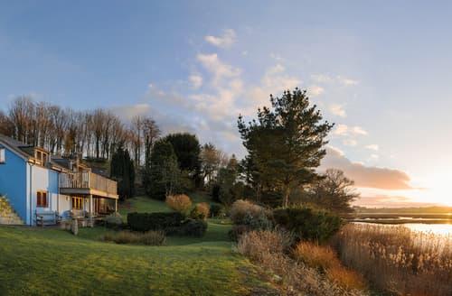 Big Cottages - Exquisite Bere Ferrers Cottage S59026