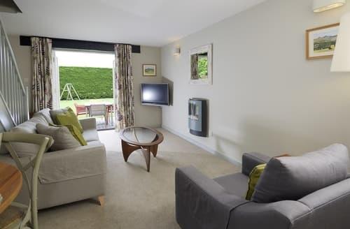 Last Minute Cottages - Splendid Higher Bockhampton Cottage S74491