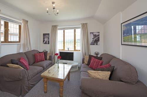 Last Minute Cottages - Quaint Newport Cottage S76445
