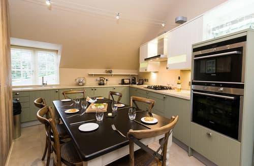 Last Minute Cottages - Excellent Scarborough Cottage S76534